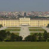 Hlavní město Rakouska – Vídeň